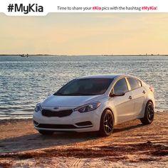 Kia Motors Global (@Kia_Motors) / Twitter Kia Motors, Cars, Twitter, Autos, Car, Automobile, Trucks