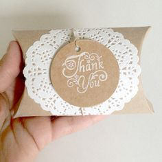 paper doilies 3.5 inches white round dollies wedding by kaalen