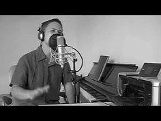 Nathanael (Na`el) |  Singing Empty Frames --- I LOVE my friends voice! Follow him on Twitter: @Minabo Boogy
