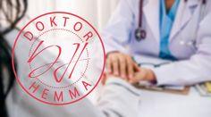 Vad hjälper vi dig med? Vi kan vid hembesöket genomföra provtagning, utföra vaccinationer och skriva ut recept. Vi utreder och behandlar bl a infektioner, allergier, öroninflammationer, rygg och nackvärk samt lättare skador efter olycksfall. Vi erbjuder även PCR-test, antikroppstest och kan fixa ett friskintyg inför en resa.  #doktorhemma #doktor #service #sjukvård #vård #stockholm #lidingö #bromma #danderyd #täby #djursholm #värmdö #nacka #östermalm #gärdet #vasastan #stockholm #sweden Stockholm, Paper Shopping Bag, Velvet