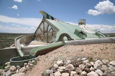 Explore Earthship Kirsten's photos on Flickr. Earthship Kirsten has uploaded 215 photos to Flickr.