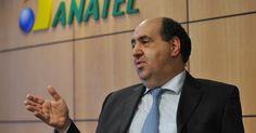 OAB vai entrar com representação na Presidência da República contra o presidente da Anatel