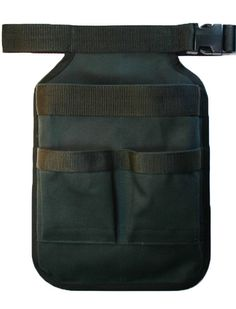 hip holster for ipad 15 x 8.5 inches