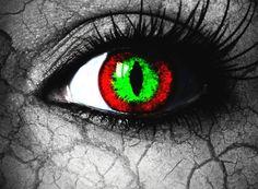 dj by dj j.cmateos on SoundCloud Eye Eye Captain, Eyes Artwork, Eyes Wide Shut, Types Of Eyes, Photos Of Eyes, Crazy Eyes, Look Into My Eyes, Magic Eyes, Human Eye