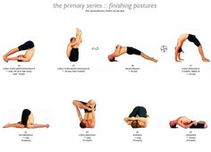 yoga poses names chart  http//yogaposes8/yogaposes