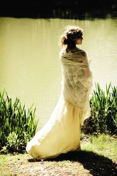 Florence & The Machine Wed