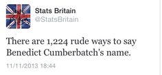 @StatsBritain I really don't want to know, just don't I DON'T CARE