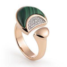 Candy Jewelry, Eye Jewelry, High Jewelry, Diamond Jewelry, Gemstone Jewelry, Jewelry Rings, Jewelery, Fashion Jewelry, Unique Jewelry