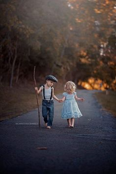 Christina Ramsey Photography   Weekly feature of the most talented and inspiring child photographers from all over the world! #childrensphotography #photography #childphotography