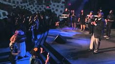 Livewith love - YouTube