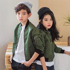 Cute Asian Babies, Korean Babies, Asian Kids, Cute Babies, Ulzzang Kids, Ulzzang Couple, Kids Fashion Boy, Toddler Fashion, Aesthetic Grunge Outfit