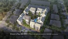 10 Evelyn is a brand-new established brand of Amara and W Architect, a Freehold development situated in the prominent Singapore District 11. Only 56 units in the development. The nearest MRT station is Newton MRT Station and Novena MRT Station. 1BR 495sf - 527sf 2BR 732sf - 829sf 3BR 1410sf - 1432sf 3 units per floor. No Units Wall to Wall ‼ ☎ (65) 98531741 Project In-Charge for more info! #NewLaunch #CondoForSale #Singapore #Newton #10Evelyn #Distirct11