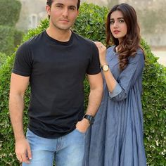7 Best Shehroz Sabzwari images in 2015 | Dads, Father, Fathers