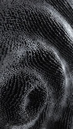 Design, movement and rhythm Textures Patterns, Color Patterns, Cg Artwork, 3d Texture, Generative Art, 3d Prints, Motion Design, Op Art, Fractals