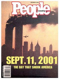 September 2001 Never Forget the Heroes on Remembering September 11th, 11. September, World Trade Center, We Remember, Always Remember, Nine Eleven, Newspaper Headlines, We Will Never Forget, Journals
