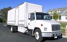 Eduardo Castex: limitarían el tránsito de vehículos de gran porte
