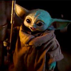 Star Wars Rebels, Ver Star Wars, Star Wars Art, Yoda Meme, Yoda Funny, Ahsoka Tano, Yoda Images, Tin Can Man, Dramione Fan Art