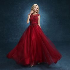 Cheap Evening Dresses on Sale at Bargain Price, Buy Quality dress formal dress, dress up plain dress, dress your wedding party from China dress formal dress Suppliers at Aliexpress.com:1,Silhouette:A-Line 2,Built-in Bra:Yes 3,Train:None 4,Sleeve Style:Tank 5,age group:18- 35 age