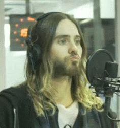 Jared Disagio Leto