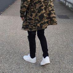 Resultado de imagem para bape streetwear