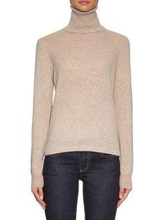 Jimco sweater | Weekend Max Mara | MATCHESFASHION.COM UK