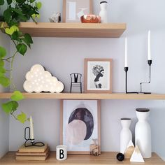 Room to Grow in a Newly Built, Bright Bungalow | Design*Sponge