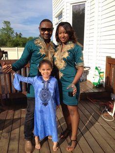 robe africaine par kurstys sur Etsy https://www.etsy.com/fr/listing/251896074/robe-africaine