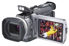 Amazon.com : Sony DCRTRV950 MiniDV Digital Camcorder : Mini Dv Digital Camcorders : Camera & Photo
