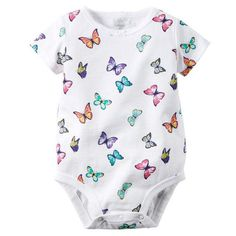 """"" BabyMomPlanet Cute Baby Onesie """" unisex baby clothes Long sleeve cute animal letter print one-piece rompers infantil newborn """" Luxury Baby Clothes, Unisex Baby Clothes, Baby Kids Clothes, Baby Outfits, Toddler Outfits, Kids Outfits, Carters Baby Girl, Cute Baby Girl, Baby Girl Newborn"
