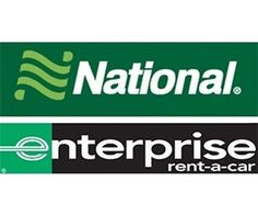 ROLL CALL! . 2019 is the year of savings. Slo-Pitch National has partnered with Kahunaverse Westjet Enterprise National Car Rental and Choice Hotels to keep you and your pocketbook smiling. . Whether you're looking for your ball essentials or planing your travel SPN has you covered. . Using discount code SPN4YOU can save you up to 20% on all of you shopping and booking needs. . terms and conditions may apply . Be sure to check out the Member Savings link in our bio to for more information on… Supercar Hire, Enterprise Rent A Car, National Car, Choice Hotels, Discount Codes, Car Rental, Pitch, Super Cars, Traveling By Yourself