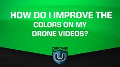 #VR #VRGames #Drone #Gaming How Do I Improve the Colors on My Drone Videos? commercial drone license, Commercial drone test, drone a vendre, drone accessories, drone accident, drone action 360, drone amazon, drone amazon.ca, drone ambulance, drone app, drone applications, drone attacks, drone backpack, drone bag, drone battery, drone battery life, drone bee, drone best buy, drone best buy canada, drone brands, drone business, drone calgary, drone camera, drone canada, drone