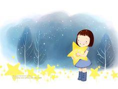 Google Image Result for http://www.wallcoo.net/cartoon/lovely_children_vector/wallpapers/1600x1200/illustration_art_of_children_B10-PSD-022.jpg