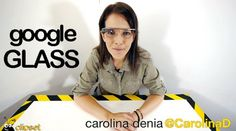 Google Glass, vídeo análisis Videorama http://blogs.20minutos.es/clipset/google-glass-video-analisis-videorama/
