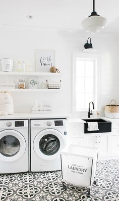 1000 Images About White Rooms On Pinterest Behr Paint Interior Photo And Behr