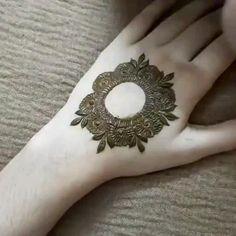 Floral Henna Designs, Simple Arabic Mehndi Designs, Indian Mehndi Designs, Latest Bridal Mehndi Designs, Mehndi Designs Book, Mehndi Designs 2018, Mehndi Designs For Girls, Mehndi Design Photos, Wedding Mehndi Designs