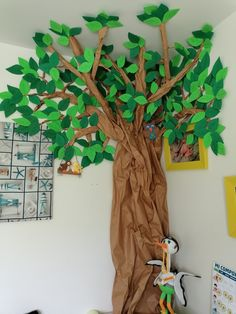 Paper Tree Classroom, Sleepover, Sunday School, Irene, Creative Art, Paper Crafts, Bag, Home Decor, Jelly Beans