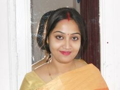 Chennai Aunty Numbers 9710504030