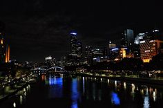 Melbourne by night is just as beautiful as it is by day. I have spent months trying to compare it to other places I've been in the world and honestly nothing compares to the character of this city.  princess bridge  10.30pm Nikon D3200      #yearabroad  #spring  #tourist  #blog #photography #nikon #clubnikon  #igersmelbourne #visitmelbourne #cityofmelbourne #australia #travel  #melbournesights #melbmoment #melbournewalkabout #visitvictoria #visitmelbourne  #melbonpix #newexperiences  #nature…
