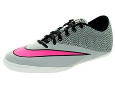 11 The Best Futsal Shoes images | Futsal shoes, Shoes