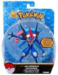 151 Pokemon, Pokemon Toy, Pokemon Funny, Pokemon Memes, Cool Pokemon, Pokemon Cards, Pikachu, Pokemon Website, Papercraft Pokemon