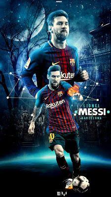 Best Lionel Messi Wallpaper Hd 2020 Lionel Messi Lionel Messi Wallpapers Messi