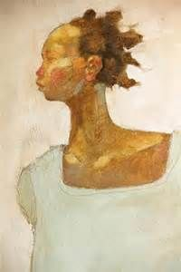 Olivia Pendergast - Yahoo Image Search Results