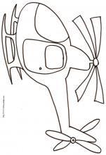 coloriage d'un hélicoptère dessin 2 - Tête à modeler Longarm Quilting, Couture, Activities For Kids, Peace, Diy Crafts, Quilts, Education, Painting, Images