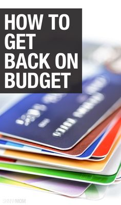 5 tips for budgeting for the new year.