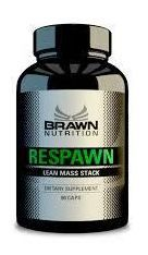 #RESPAWN #BY #1BRAWN #NUTRITION #only $149.95 #supps #supplements #committedtofitness #fitfam  #fit #gym #gymlife #fitness #muscle #motivation  #athlete #bodybuilding #fit #swole #bestofday  #picofday #abs #6pack #deal #summer #cardio #ufc  #nopainnogain #followforfollow #likeforlike #heath #men #women #bodybuilder #whattsupps @ http://bit.ly/2p6GkhW