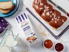 Easy bake – Easy bake Pudding, Baking, Easy, Desserts, Food, Tailgate Desserts, Deserts, Custard Pudding, Bakken