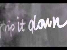Luke Bryan - Strip It Down ( Official Music Video )