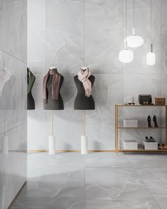 The beautiful new Prestigio Onyx tile collection reinterprets onyx - the most luxurious of natural stones, in a contemporary style. Sophisticated textures and calming shades, like this contemporary Grey, lend an elegant yet expressive tone to any room or setting.  20% OFF Bathrooms + Tiles until June 30!  #SALE #tilesale #tiledesign #onyx #onyxtile Marble Tiles, Stone Tiles, Wall Tiles, Onyx Tile, Wood Effect Tiles, Tiles For Sale, Bathroom Vanity Units, Modern Architecture House, Hospitality Design