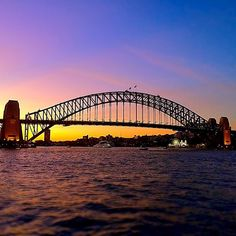 Had a great night watching the ballet 'Swan Lake' at Sydney Opera house tonight with my lovely wife for her birthday  #sydney #sydneyharbour #sydneyoperahouse #ballet #swanlake #operahouse #nsw #visitnsw #sydneyharbourbridge #harbourbridge #harbour #water #night #sunset #bridge by johnsonme80 http://ift.tt/1NRMbNv