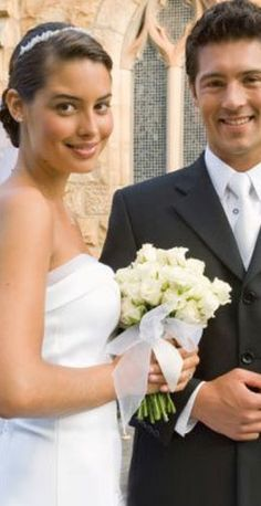 With The Wedding Loans Arranged By Us At Bad Credit You Can Meet Myriad